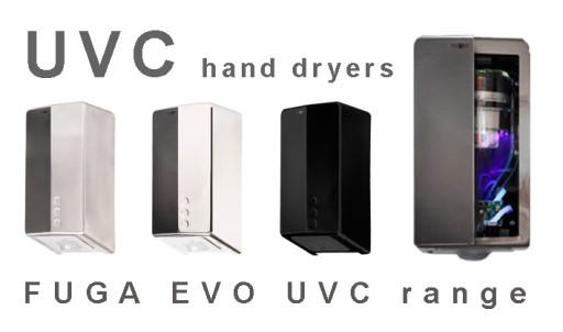 EVO FUGA UVC hand dryers.jpg